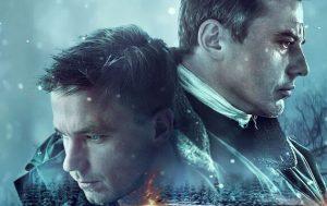 «Странники терпенья», «Зима» и «Надежда» - горячие новинки на START!
